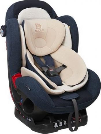 Автомобильное кресло Ducle Daily™