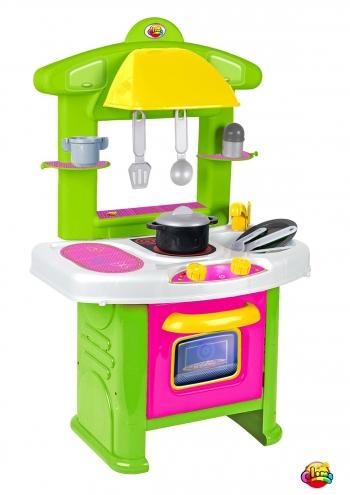 Кухонный модуль Coloma