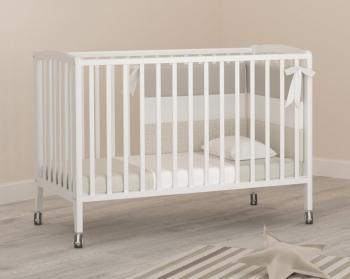 Детская кроватка Gandilyan (Гандылян) Бьянка