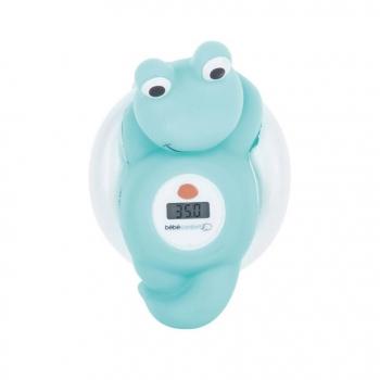 Электронный термометр для ванны Bebe Confort