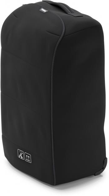 Транспортная сумка для коляски на колёсиках Thule Sleek Travel Bag