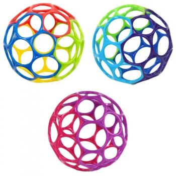 Мячик Oball
