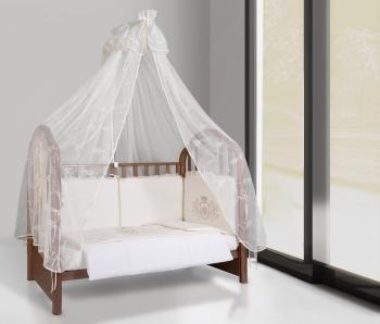 Комплект постельного белья Esspero Crown