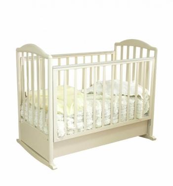 Детская кроватка Можга Яна С 663
