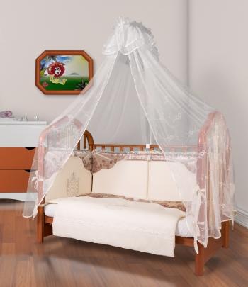 Комплект постельного белья Esspero King