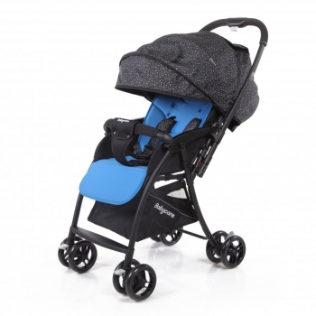 Коляска прогулочная Baby Care Sky