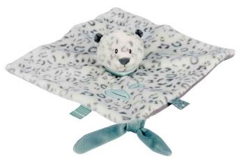 Мягкая игрушка Nattou Doudou Loulou, Lea Hippolyte