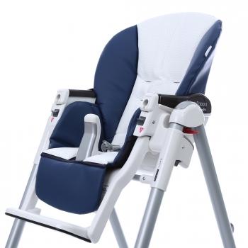 Сменный чехол сидения Esspero Sport к стульчику для кормления Peg-Perego Diner