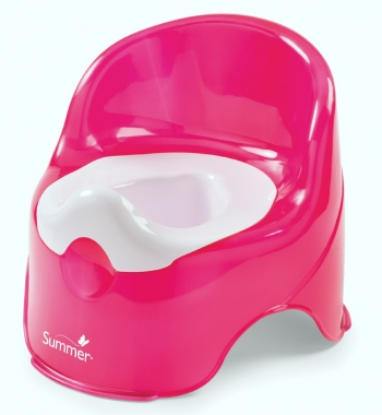 Горшок Summer Infant Lil' Loo Potty