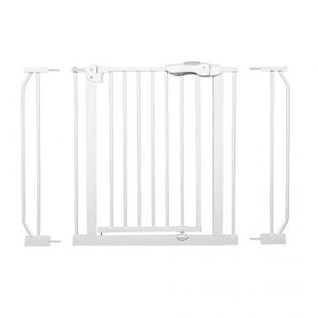 Ворота безопасности Lionelo Truus