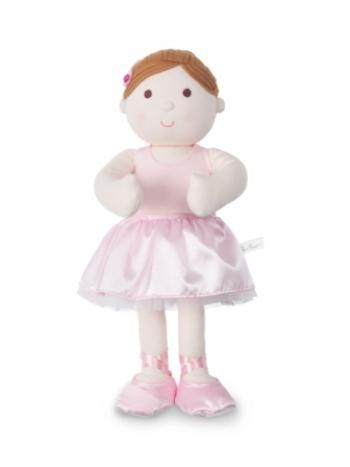 Кукла Silver Cross Darcey