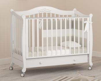 Детская кроватка Gandilyan (Гандылян) Моника