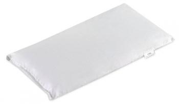 Подушка для кроватки Micuna СH-570 120x60