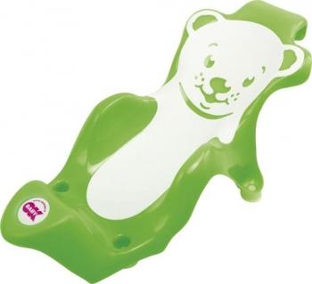 Горка для ванны Ok Baby Buddy