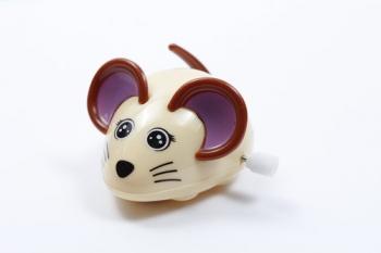 Заводная игрушка Uviton