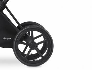Комплект задних колес для коляски Cybex PRIAM