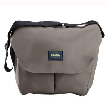 Сумка для мамы Beaba Changing Bag Vienna 2