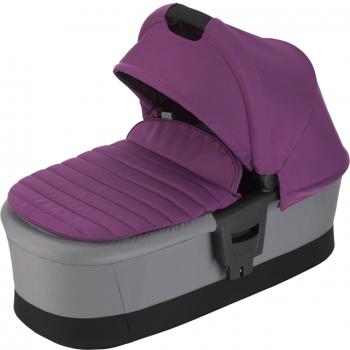 Спальный блок для коляски Britax Affinity 2