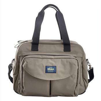 Cумка Beaba Changing Bag Geneva 2