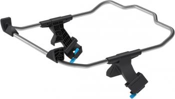 Адаптер для автокресла Maxi Cosi для коляски Thule Urban Glide Car Seat Adapter Maxi Cosi