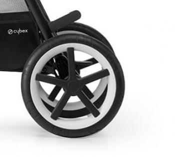 Колеса для коляски Cybex Balios