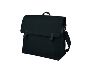 Сумка Bebe Confort Modernbag