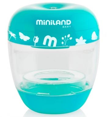 Переносной стерилизатор Miniland On The Go
