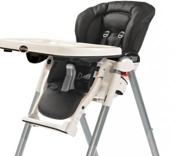 Сменный чехол сидения Esspero к стульчику для кормления Peg-Perego Prima Pappa Best