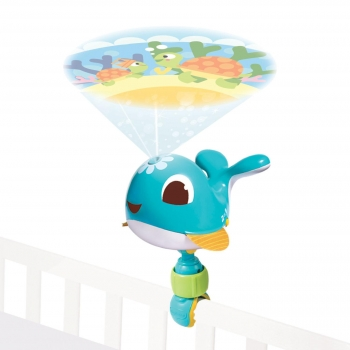 Игрушка-проектор Tiny Love
