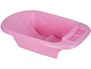 Ванночка для купания Pilsan