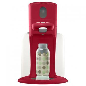 Подогреватель для бутылочек и баночек Beaba Bib Expresso