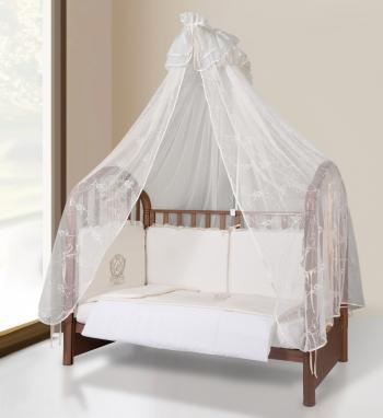 Комплект постельного белья Esspero E-Royal