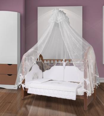 Комплект постельного белья Esspero Imperial