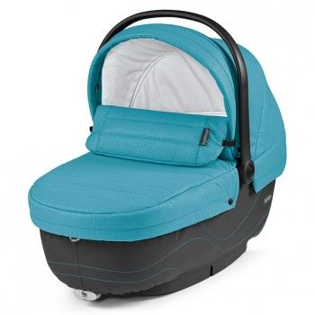 Люлька для новорожденных Peg Perego Navetta XL