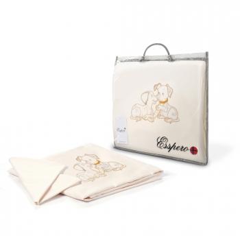 КПБ Esspero Dalmatians (3 предмета)