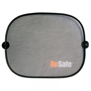 Шторка солнцезащитная BeSafe Sun Shade