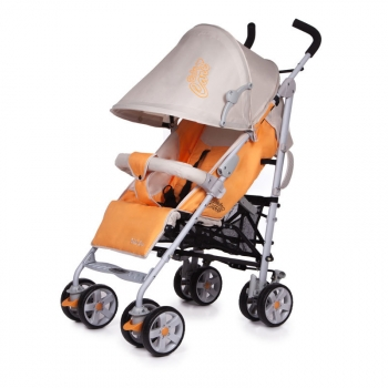 Коляска-трость Baby Care Polo 107