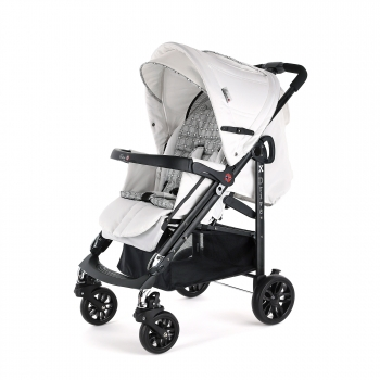 Прогулочная коляска Esspero X-Drive
