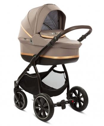 Коляска для новорожденных Noordi Sole Sport NEW