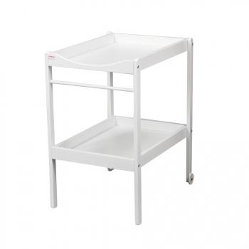 Столик для пеленания Combelle ALICE