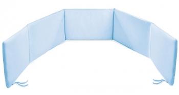 Бампер для кровати Italbaby