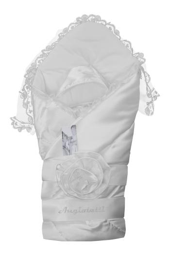 Конверт на выписку Eco Line Злата Невеста