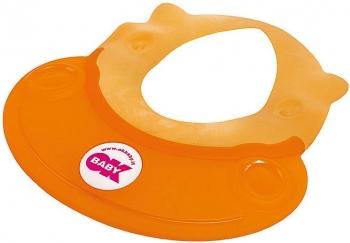 Козырек для купания Ok Baby Hippo
