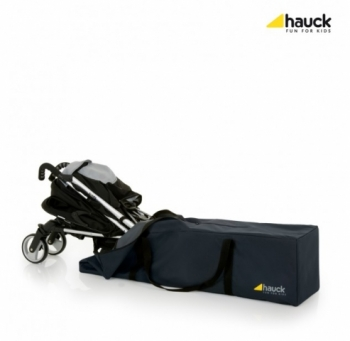 Чехол для перевозки коляски Hauck Bag me