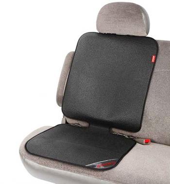 Чехол для автомобильного сиденья Diono Grip-It