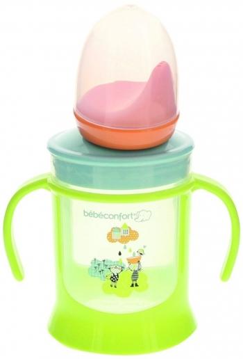 Поильник-чашка универсальная Bebe Confort