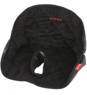 Водонепроницаемая накладка на сиденье Diono Ultra Dry
