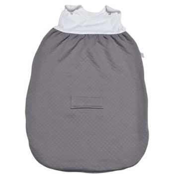 Спальный мешок детский - хлопок Red Castle Sleep Bag TOG2