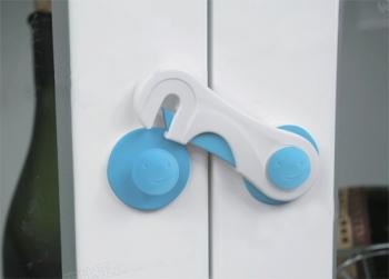 Блокиратор для дверей Farlin, 2 шт.