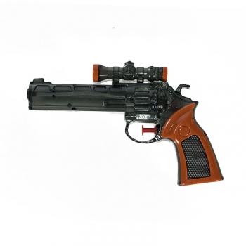 Водное оружие YAKO